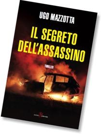 Il segreto dell'assassino